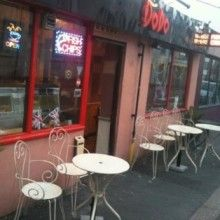 DoDo Fish & Chips - Brighton  2 For 1, Max 2, Exc Fri & Sat