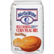 Cornbread Martha White Cornbread Recipe Cornbread Self Rising Cornmeal Recipe
