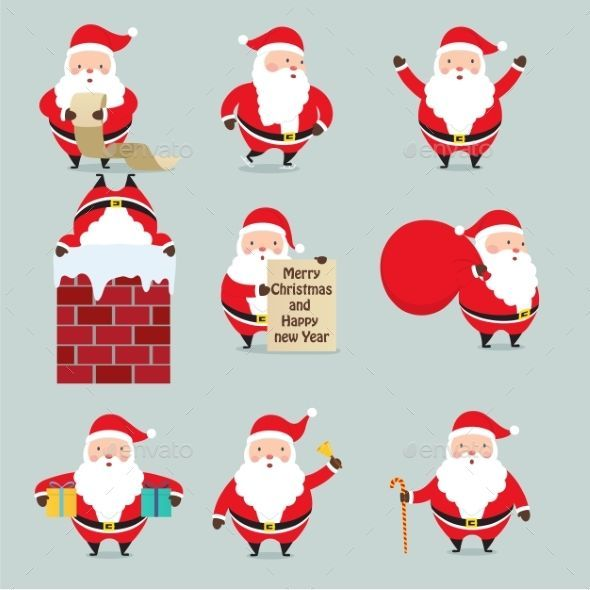 e65c4211b58da84bc466df6afa126c94 eps vectors jpg 590 590 rh pinterest com christmas vector clip art christmas tree vector art