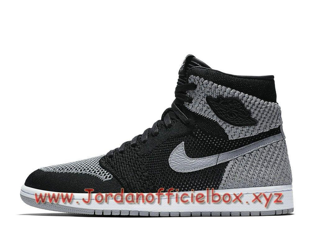 air jordan homme chaussures 2018