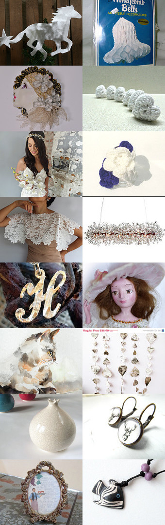 Best Wish by Sonja Bikić on Etsy--Pinned with TreasuryPin.com