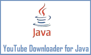 Download tube you java