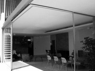 Casa Kaufman (1946-1947) Richard Neutra - Taringa!