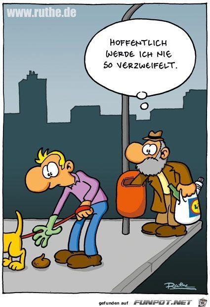 Lustig Pinner Kacke Lustig Bilder Witze Haha Humor Deutsch