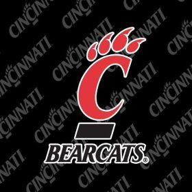 College Fight Songs Cincinnati Bearcats University Of