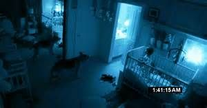 paranormal activity - AT&T Yahoo Image Search Results