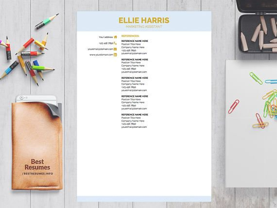 Pretty Resume Templates Amusing  Stunning Creative Resume