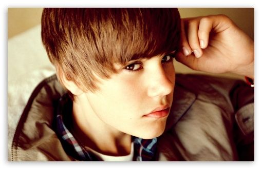 Wallpaper For Computer Drew House In 2020 Justin Bieber Wallpaper Computer Wallpaper Wallpaper Notebook
