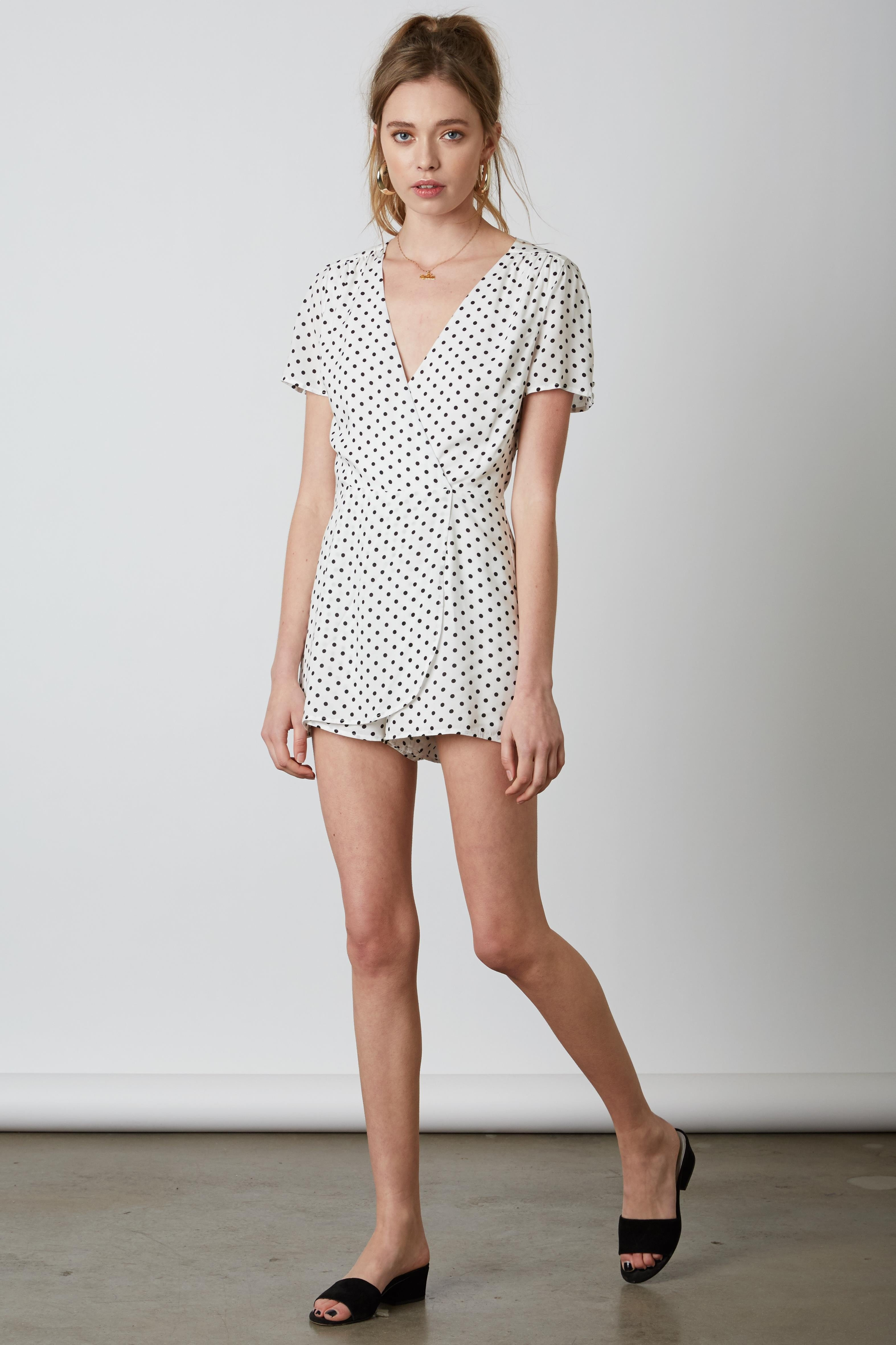 Back to you romper ootd ss pinterest hand washing neckline