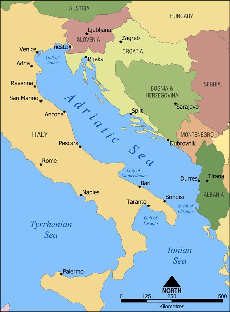 penisuri italiene este o erecție utilă