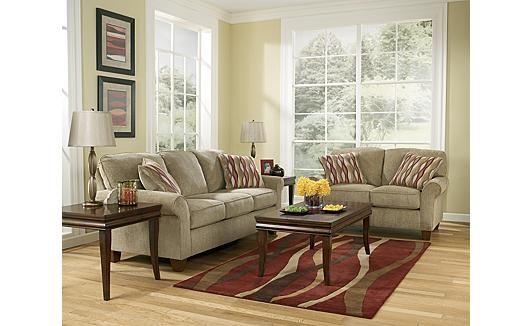 Newton Pebble Sofa Living Room Sets Living Room Decor