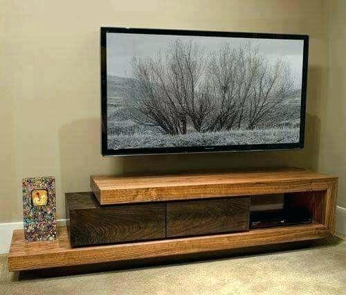 Tv Stand Plans Google Search Walnut Tv Stand Wooden Tv Stands Custom Woodworking