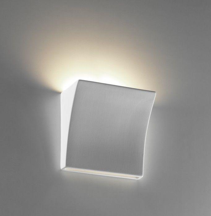 applique da parete moderne Cerca con Google Lampade da