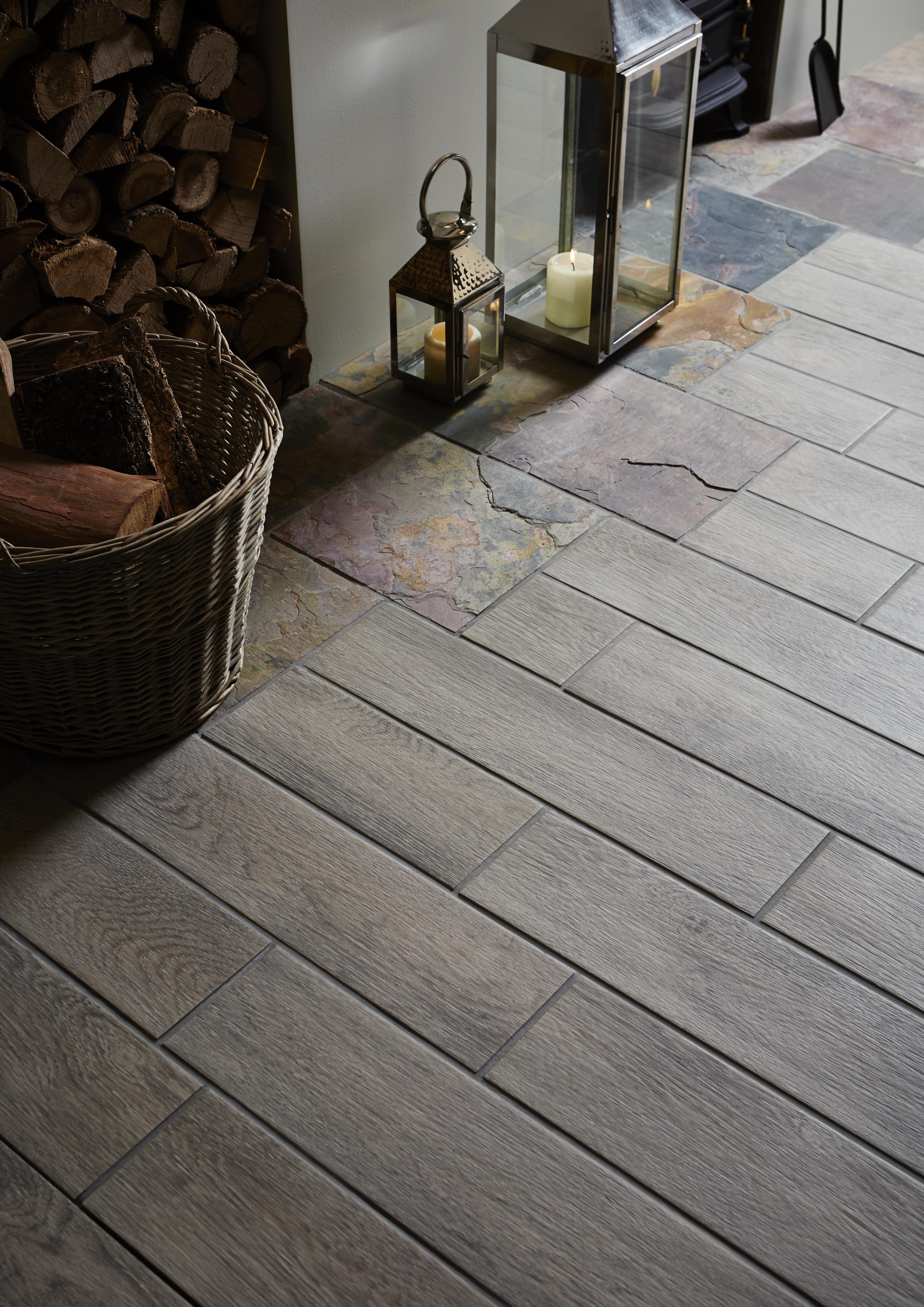 Floor Tile Depth Floor Tiles