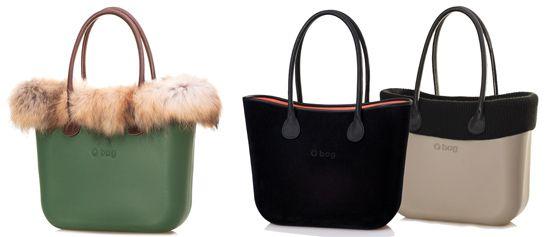 http://borse.leichic.it/accessori/mipel-fullspot-presenta-la-versione-invernale-della-borsa-o-bag-2485.html
