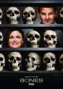 watch bones season 9 online free putlocker