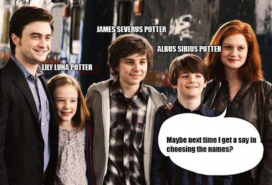 Harry Potter Spells In Real Life Harry Potter Funny Harry Potter Jokes Harry