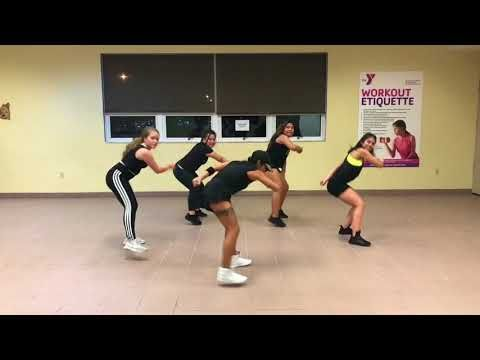 zumba warm up may 2018  youtube cardiowarmup  exercise