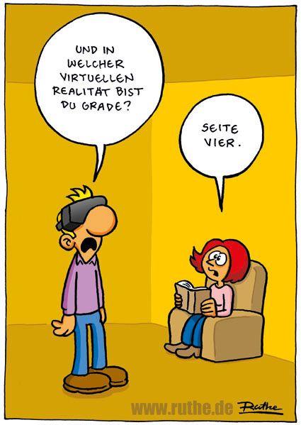 Виртуальный секс арр пират