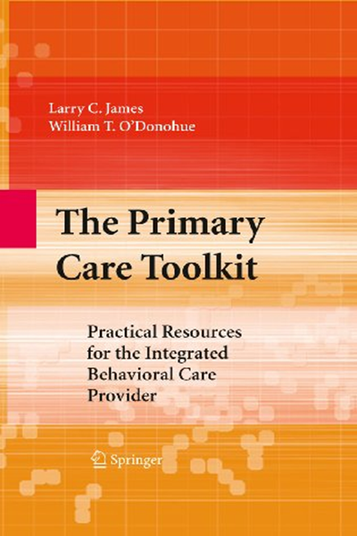 (2008) The Primary Care Toolkit Practical Resources for