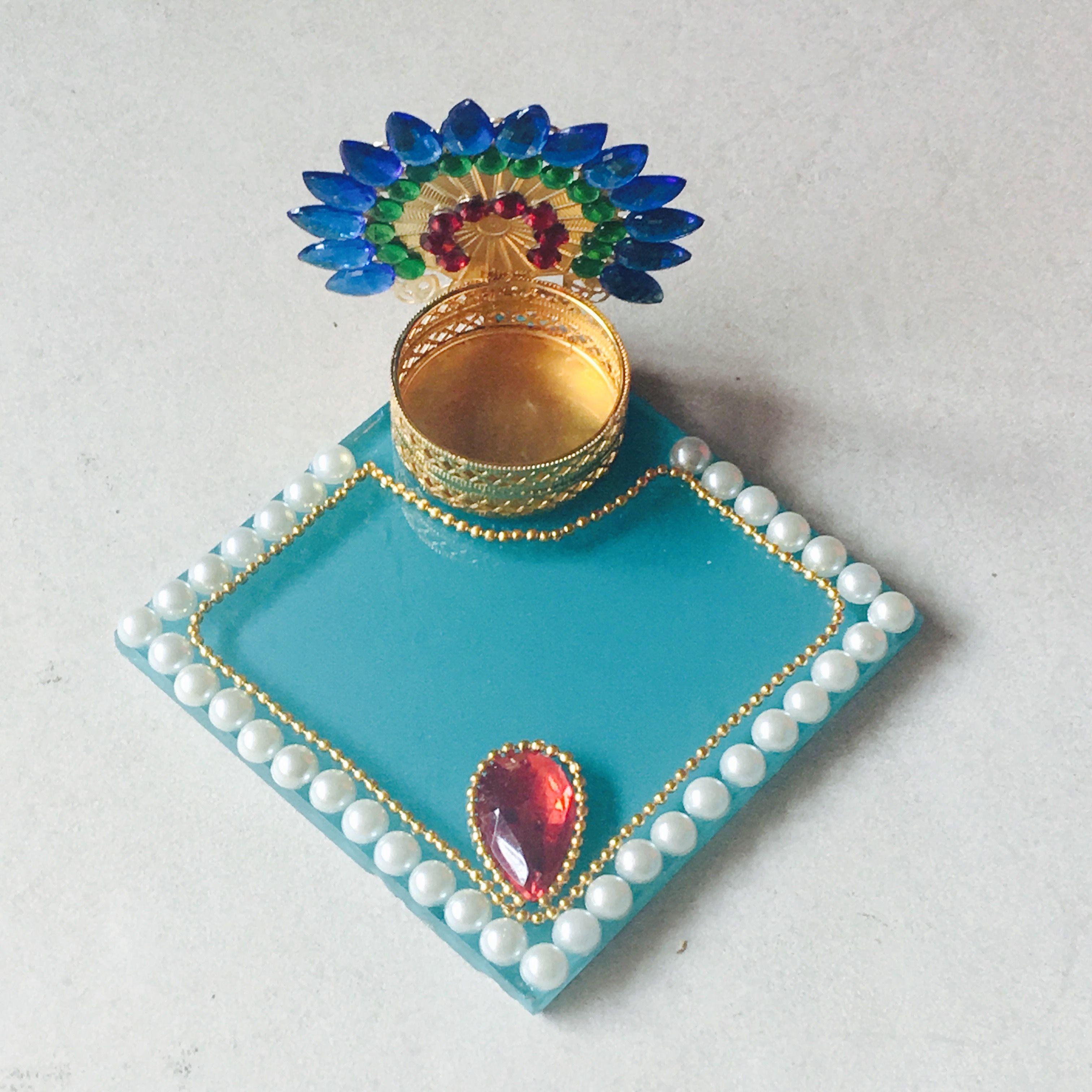 Ideas For Diwali Diys Diwali Craft Diwali Diy Diya Decoration