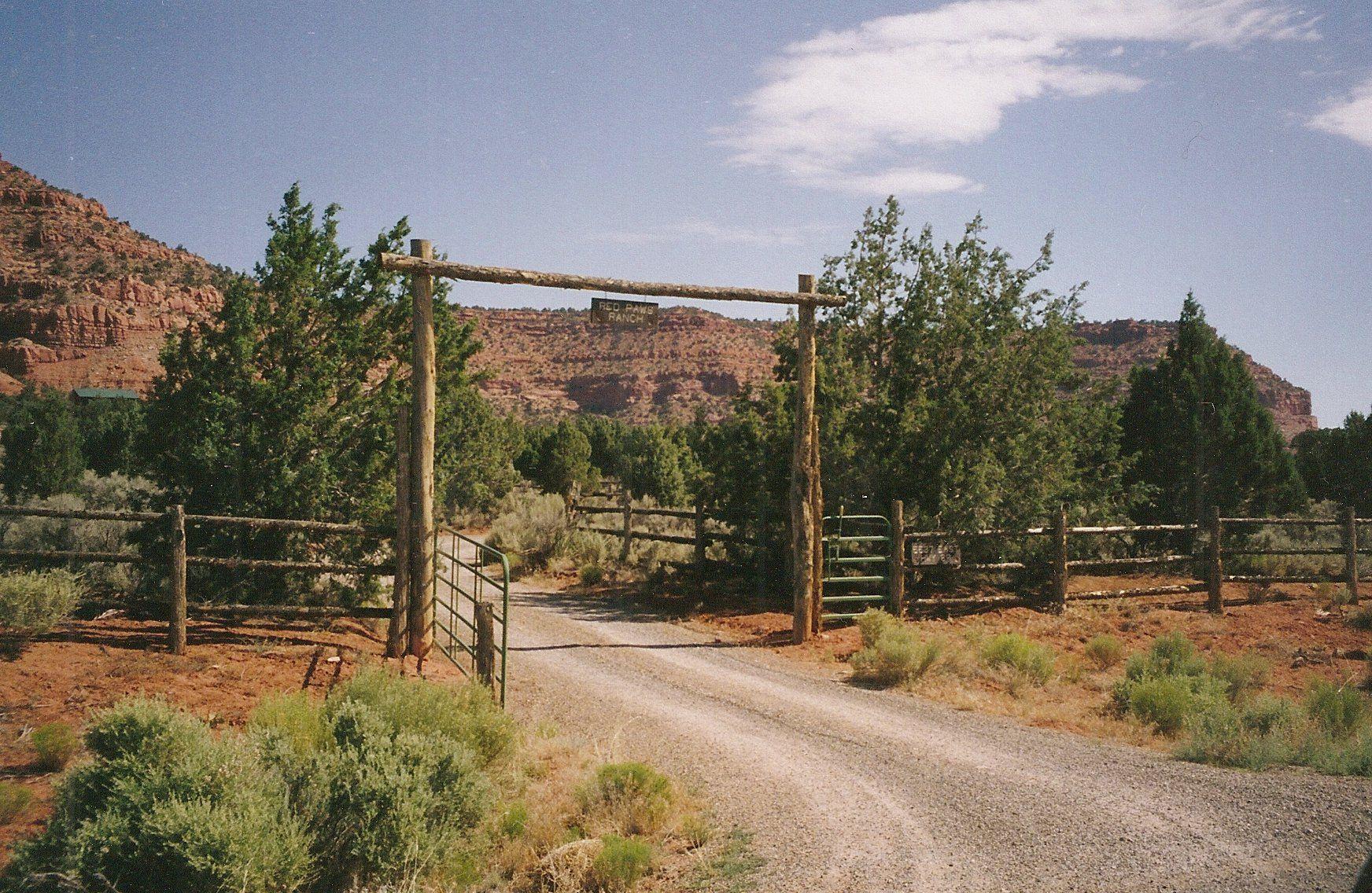wood pole fence Wood / Pole Myrtle beach state park