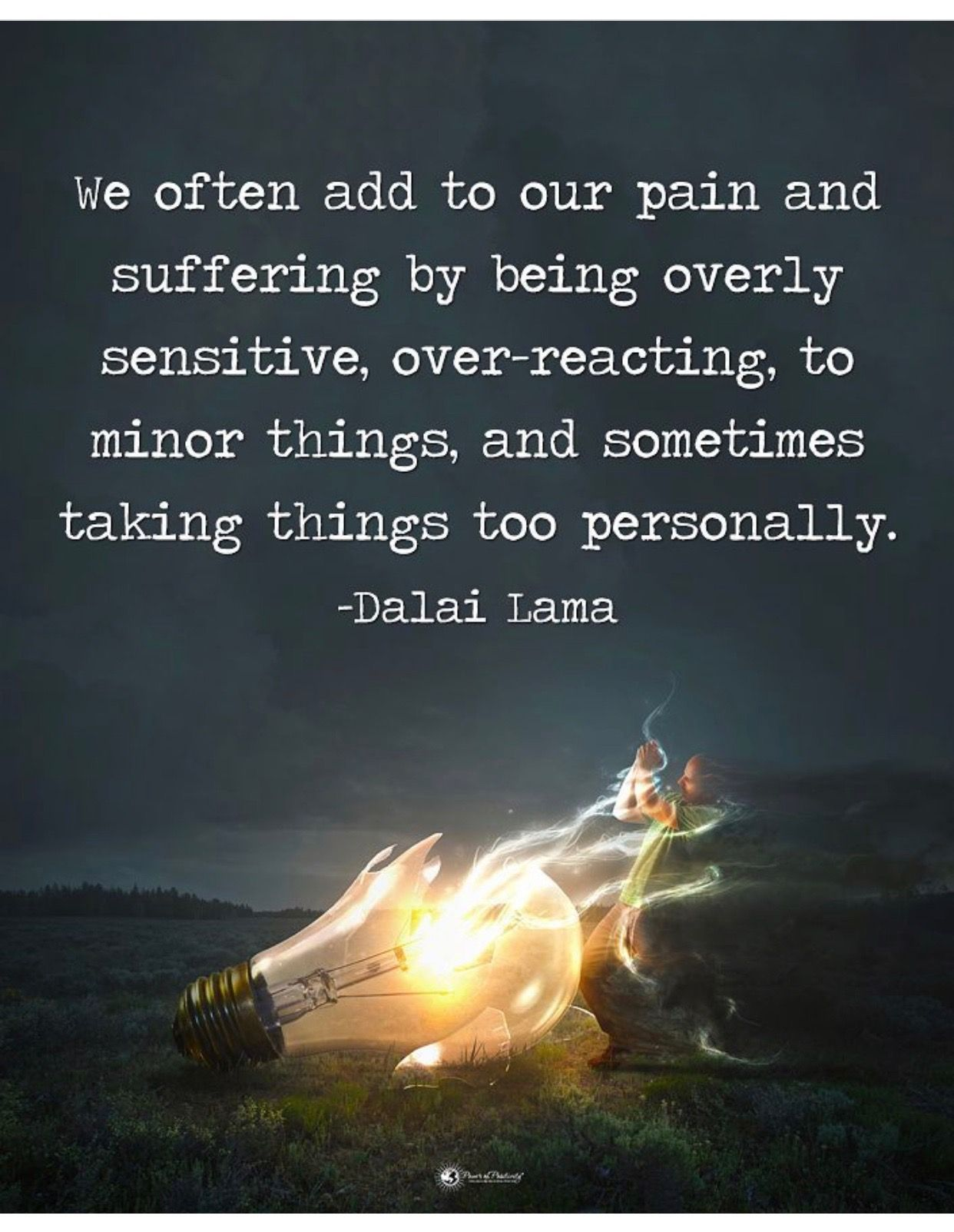 Pin By Maryanne Hodges On Thoughts Or Things To Ponder Pinterest