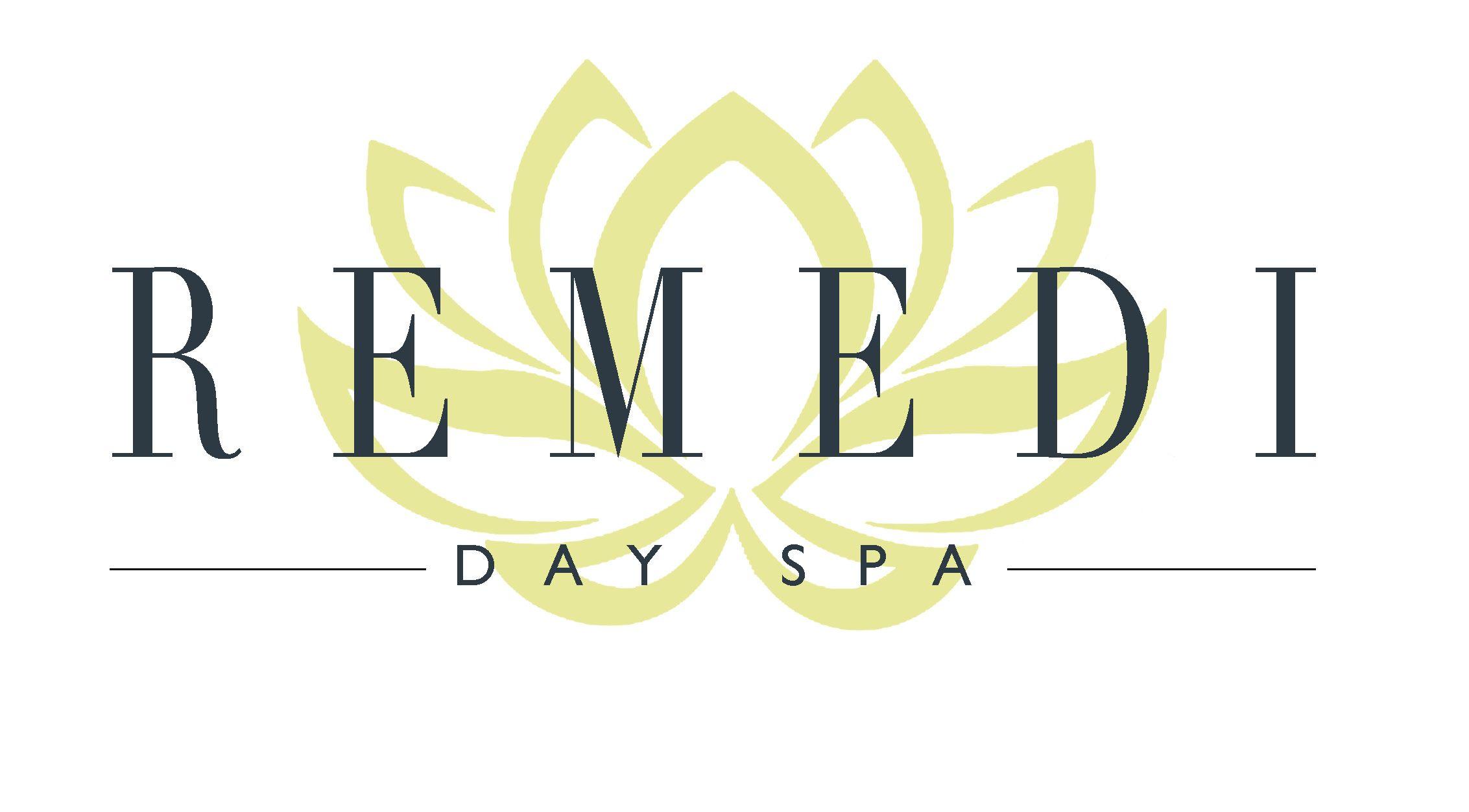 Day Spa in Pa Remedi Day Spa Spa day, Day spa decor