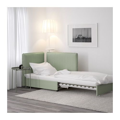 Furniture Home Furnishings Find Your Inspiration Vallentuna Sleeper Sectional Affordable Furniture