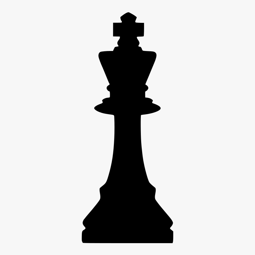 King Queen Vector Chess Piece Bishop Clipart King Chess Piece Silhouette Hd Png Download Is Free Transparent Png Im King Chess Piece Chess King Chess Pieces