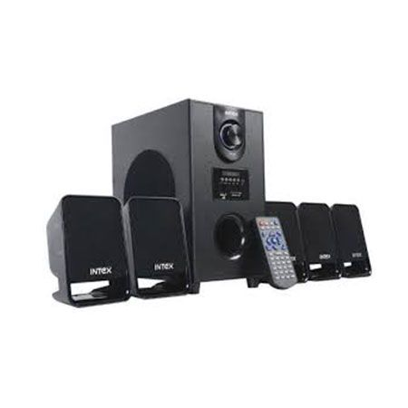 Intex channel home theater model no it  suf   brand also rh ar pinterest