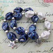 Siniset ja valkoiset rusinat 15€