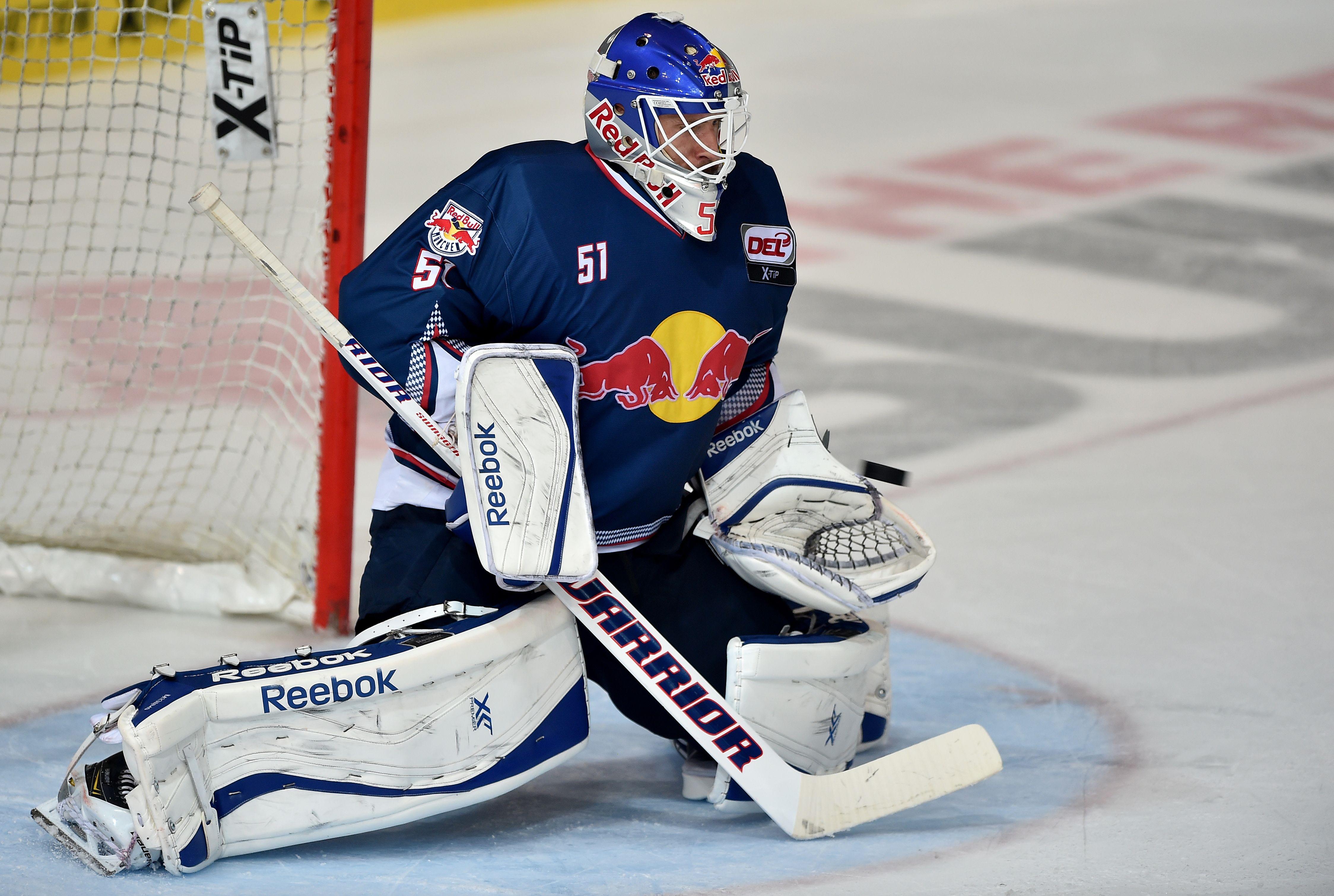 Deutsche Eishockey Liga Ehc Redbull Munchen Google Search Eishockey Hockey Munchen