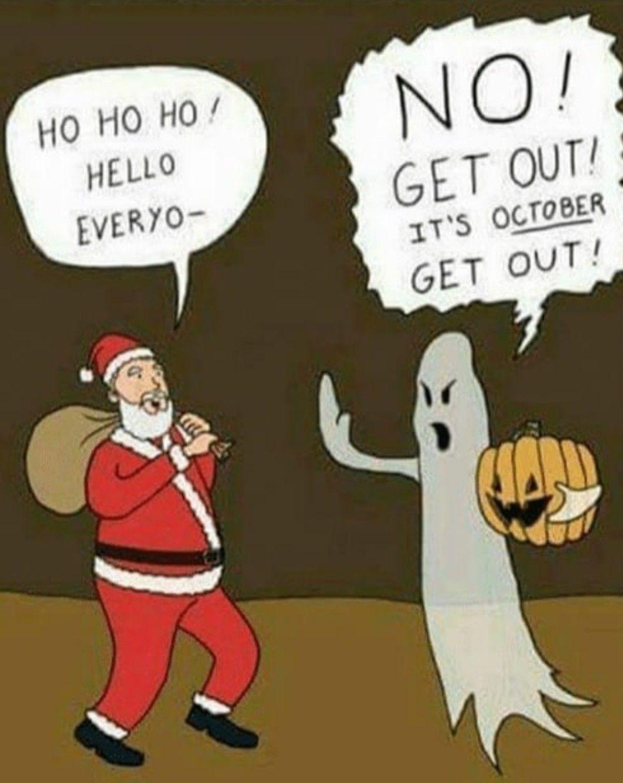 Pin by Kathy Fodi on True Dat) Funny halloween memes