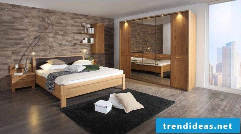 Wunderbar Set Up Feng Shui Bedroom   Practical Tips #Interior Design | Bed Position  After Feng