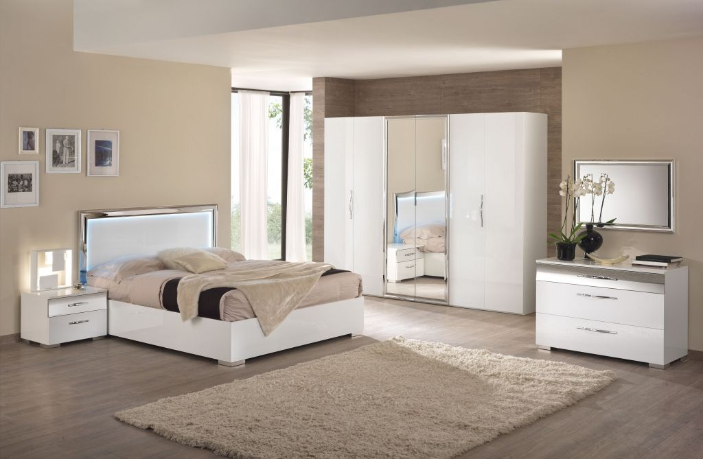 Whole Bedroom Furniture Set  Interior Design Ideas For Bedrooms Amazing Whole Bedroom Sets Review