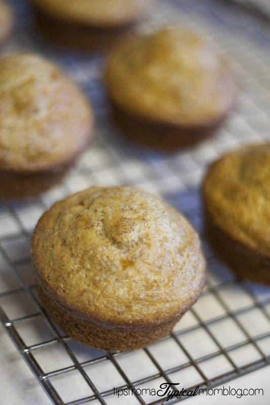 30 Day Buttermilk Bran Muffins Buttermilk Bran Muffins Bran Muffins Bran Muffin Recipes