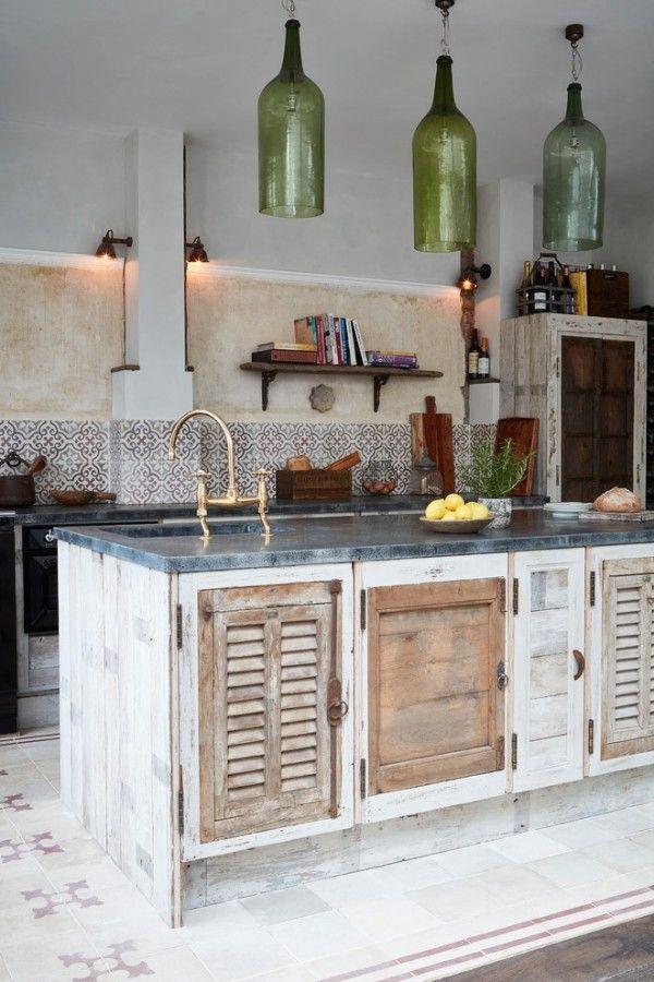 diese haeufigen fehler bei der kuechengestaltung sollten sie vermeiden, küchen inspiration im italienischen stil für eine individuelle, Innenarchitektur