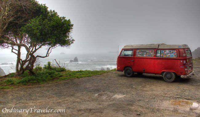Tips for Taking a Road Trip in the USA - Ordinary Traveler