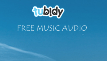 How To Download Tubidy Free Music Audio On Www Tubidy Mobi Download Free Music Free Mp3 Music Download Free Music