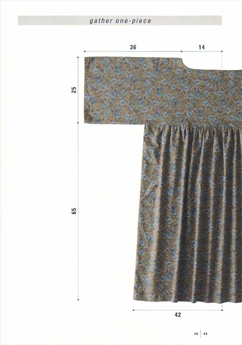 Patron japonais   SeWiNg PaTtErNs   Pinterest   Costura, Patrones y Ropa