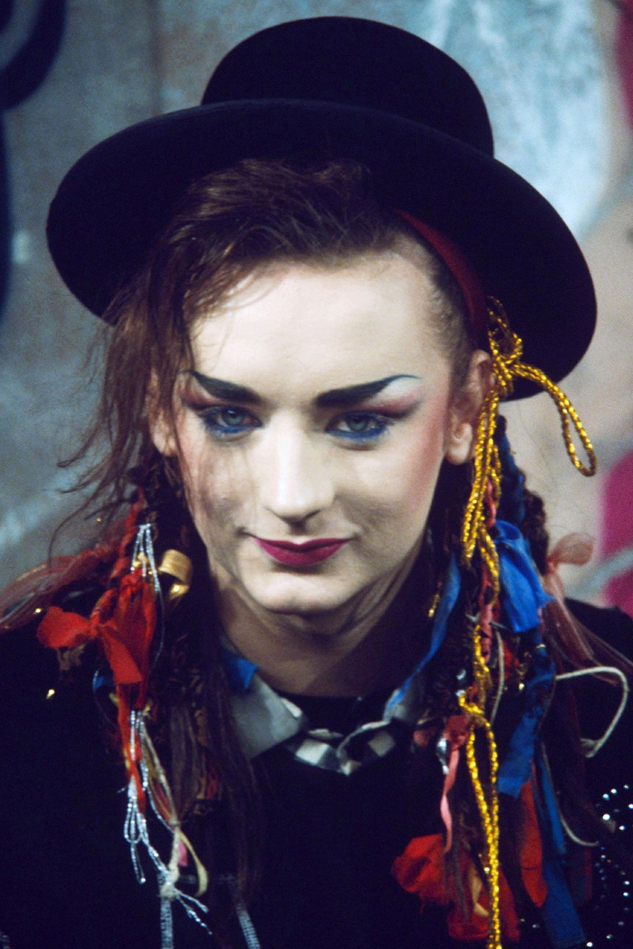boy george runboy george 2016, boy george do you really, boy george 80s, boy george hare krishna, boy george run, boy george 2017, boy george karma chameleon, boy george crying game перевод, boy george dior, boy george instagram, boy george king of everything, boy george слушать, boy george twitter, boy george 2015, boy george everything i own, boy george young, boy george generation of love, boy george sold, boy george wiki, boy george 2014