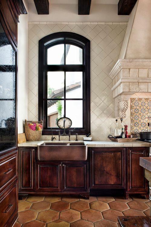 Cozylicious | otthon teremtés | Pinterest | Küche