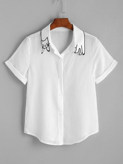 4 Ways To Hem Shirts Hem Shirt Sewing Tshirt Shirts