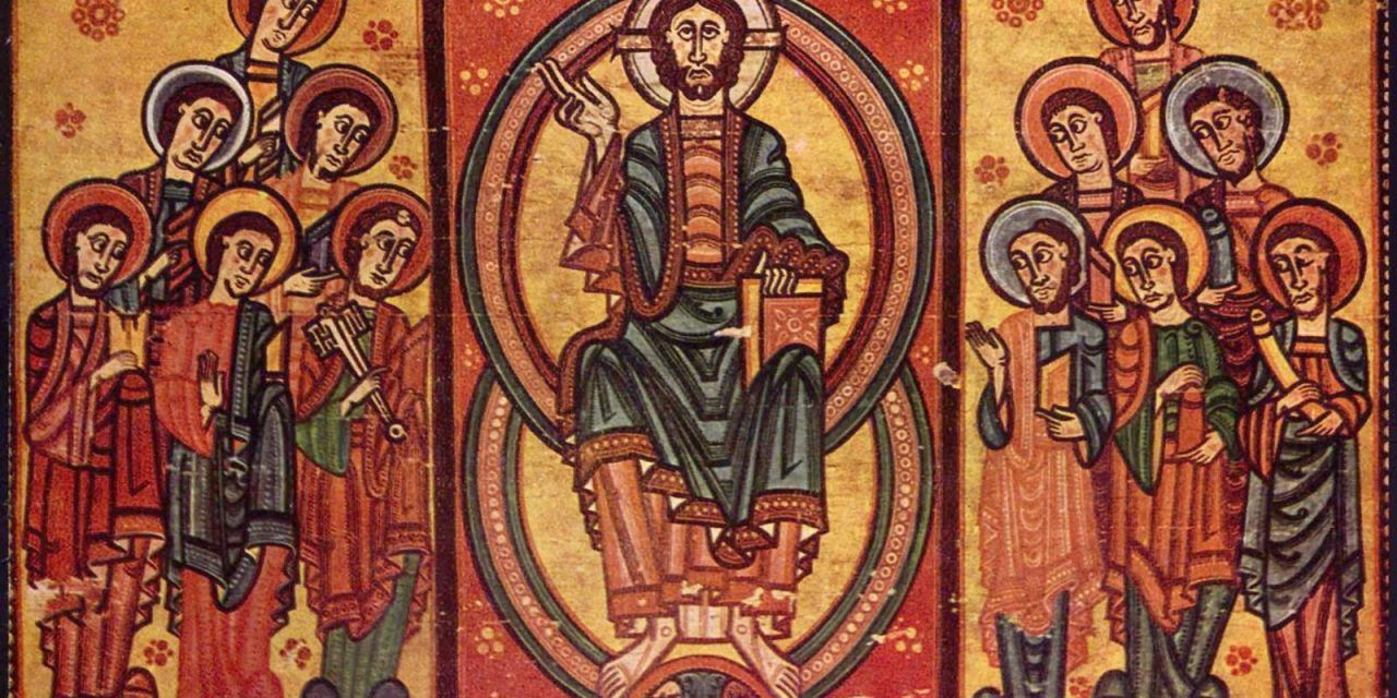 21 Ideas De Arte Medieval Arte Medieval Arte Medieval