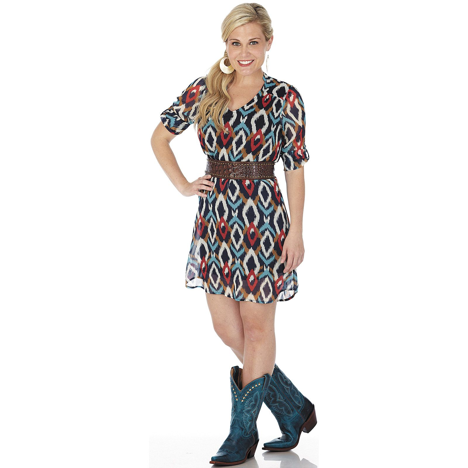 Stay Bright Dress - Rose Gold, Dresses | Fashion Nova
