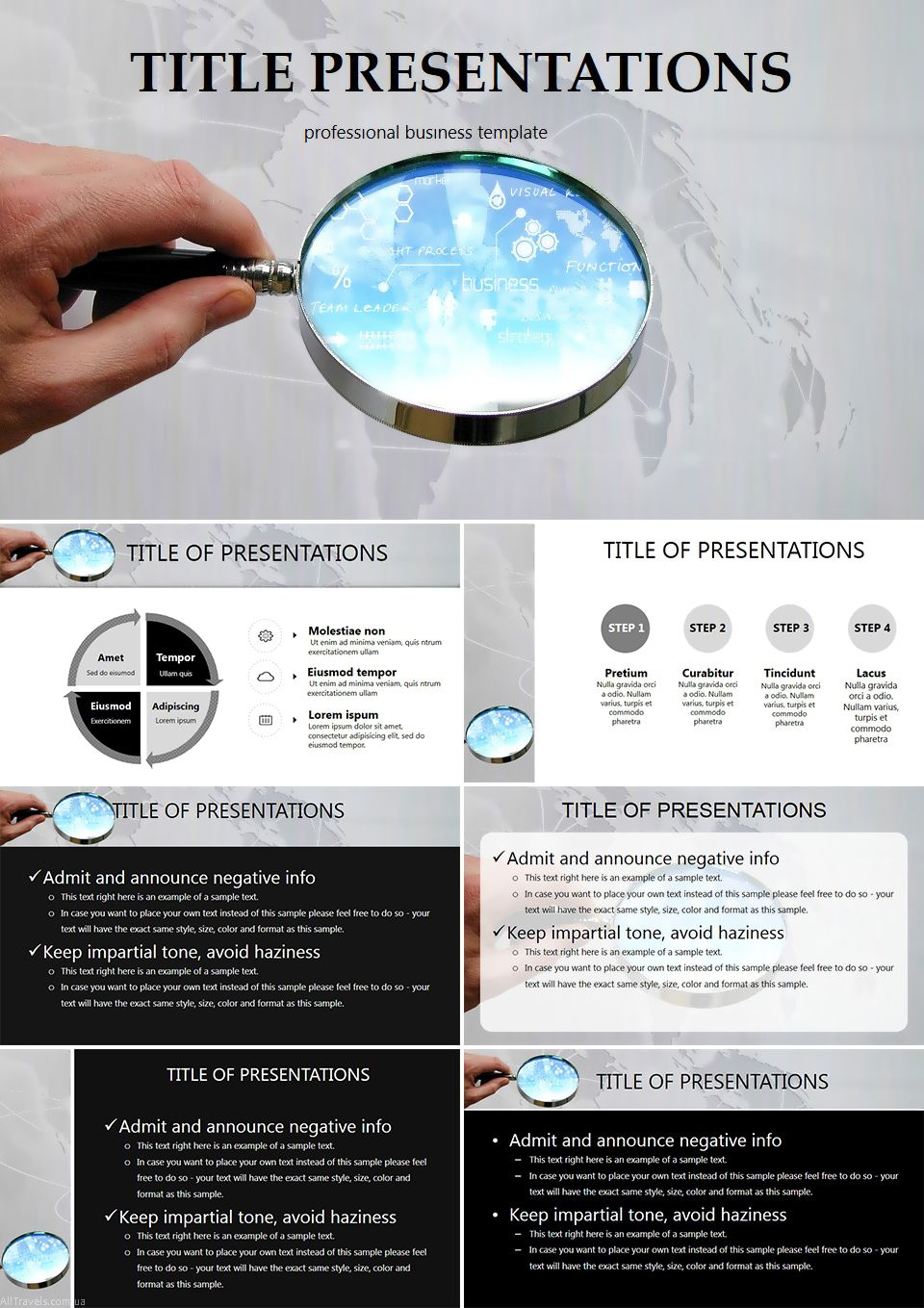 Search market sales powerpoint templates powerpoint templates search market sales powerpoint templates toneelgroepblik Image collections