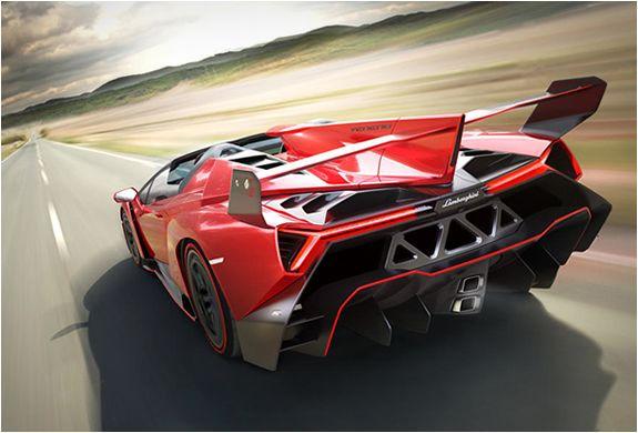 Lamborghini Veneno Roadster Lamborghini Veneno Expensive Cars Roadsters
