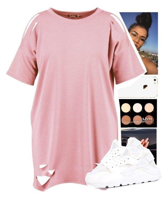 😊, | Moda para mujer, Para mujeres y Verano