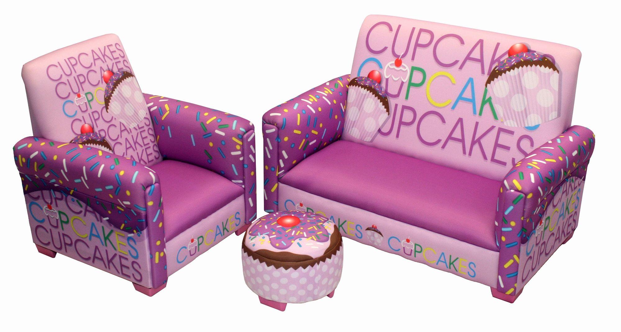 Idea Modern Purple Sofa Photos Modern Purple Sofa Lovely Modern Bedroom Chair Fabulous Queen Sleeper Sofa Living R Kids Sofa Toddler Sofa Chair Cupcake Bedroom